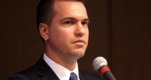 Крипто-кандидата в Сенат США вынудили вернуть биткоин-пожертвование