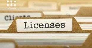 EncryptoTel получила четыре лицензии в области телекоммуникаций и связи