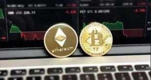 Криптовалюта EOS поднялась выше $3,8142, показав рост на 3%