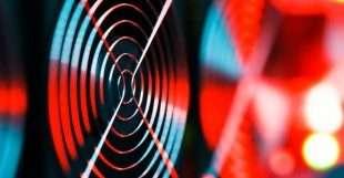 Компания Bitfarms заключила контракт c MicroBT на покупку 48 000 майнеров