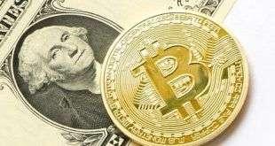 Спрос на биткоин упал? Или скоро будет «взрыв»?