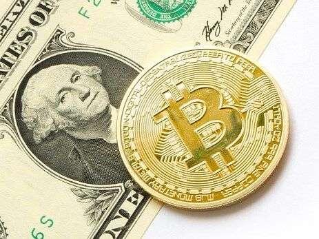 """Спрос на биткоин упал? Или скоро будет """"взрыв""""?"""