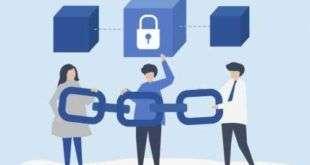 DLT-технологии в бизнесе – какие существуют проблемы?
