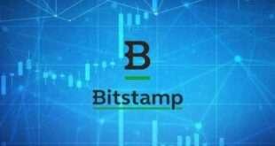 Bitstamp добавляет поддержку стейблкоина EURt от Tether