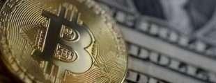 Прогноз: Биткоин повторит ралли 2017 года, если сможет прорваться выше $14 000