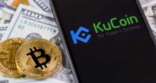 Ларри Чермак: Хакеры украли с KuCoin почти $280 млн, а не $150 млн