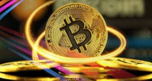 Экспертное мнение: Откат биткоина будет незначительным