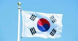 Южная Корея потратит больше $4 млрд на блокчейн и ИИ в 2019
