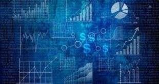 Binance Coin, Huobi Token и другие цифровые монеты от криптовалютных бирж
