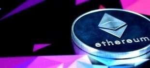 Компания Bitmain раскрыла характеристики хешрейта нового эфириум-майнера