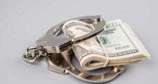 Инвестор обвиняет американскую телеком-компанию AT&T в халатности при краже криптовалюты на $24 млн