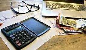 Минфин России: доход от криптовалют подлежит налогообложению, но неизвестно как именно