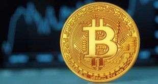 Глава Booking.com: популярность криптовалют будет расти, преимущественно за пределами США