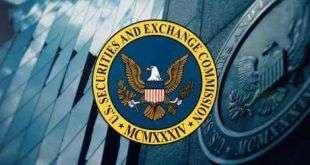 SEC вновь отложила решения по трем заявкам на Bitcoin-ETF