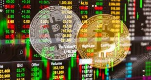 Ruffer прогнозирует постепенное институциональное принятие биткоина