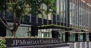 JPMorgan начнет тестирование своего стейблкоина JPM Coin к концу 2019 года