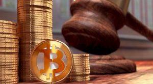 В сети появился полный текст индийского законопроекта о криптовалютах