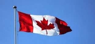 Криптобиржа INX планирует провести листинг на Канадской фондовой бирже