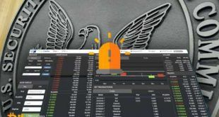 Комиссар SEC «оптимистичен» в отношении Bitcoin ETF, но задержка VanEck вероятна