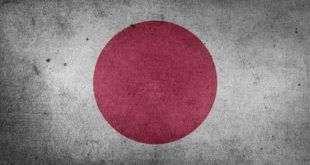 Взломана японская криптобиржа. Похищено $60 млн.
