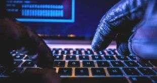 Биржа Cryptopia лишилась более $500 000 из-за атаки 51% на AurumCoin