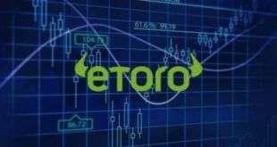 eToro выпустит дебетовые карты во втором квартале 2020 года