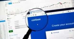 Coinbase отказывается от маржинального трейдинга