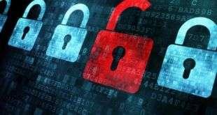 Скрытый майнер Coinhive за месяц добывает до $250 тысяч в криптовалюте