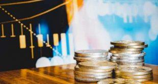 Coin Metrics: Доля Bitstamp на крипторынке растет, в то время как Bitfinex теряет обороты
