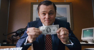 Крупные инвесторы по-прежнему предпочитают внебиржевой рынок купли-продажи криптовалют