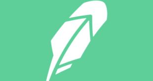 Мобильный крипто-стартап Robinhood может начать поставлять банковские услуги