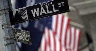 NYSE и SEC видят большое будущее биткоина