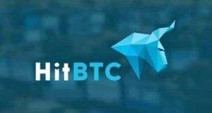 Биржа HitBTC приступила к операциям со стейблкоином братьев Уинклвосс