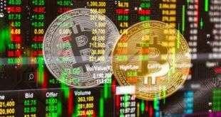 Две азиатские криптобиржи решили вместе завоевывать глобальный рынок