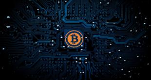 Отчет: хакеры украли почти $1 млрд в криптовалюте с начала 2018
