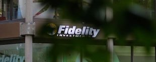 Fidelity: Биткоин может быть частью инвестиционного портфеля