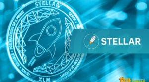 В блокчейне Stellar тестируют протокол Lightning Torch