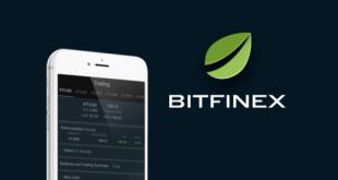Крипто-биржа Bitfinex проведет листинг собственного токена LEO 20 мая