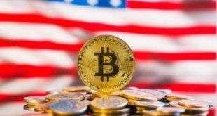 США ужесточает регулирование крипто-отрасли