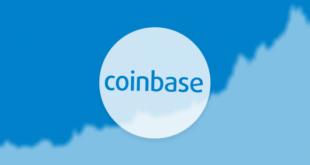 Coinbase раскрыла список криптовалют, которые могут попасть на платформу