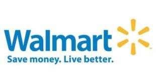 Walmart выиграла три блокчейн-патента