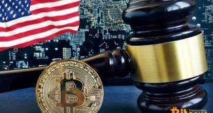 Крейг Райт получил ответ от Бюро по защите авторских прав США