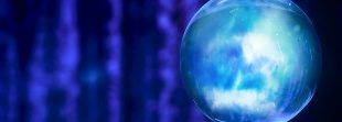 Биржа Bitfinex планирует запустить свой рынок прогнозов в 2020 году