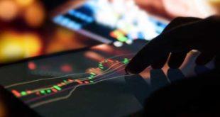 Самые востребованные биржи криптовалют