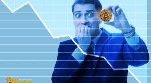 Прогноз на курс Bitcoin: монета подешевеет до $6500