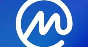 CoinMarketCap меняет политику листинга криптобирж