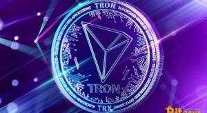 Основатель блокчейна Tron отрицает обвинение в незаконном привлечении инвестиций