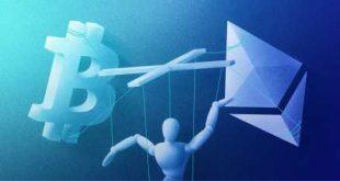 Вилли Ву не рекомендует инвесторам «ходлить» альткоины