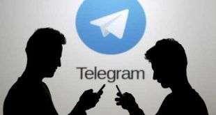 Telegram вернет инвесторам $1,22 млрд