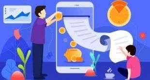 Крипто-стартап Lolli сообщил о старте сотрудничества с Alibaba для выплаты кэшбека в BTC